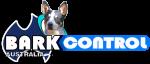 Bark Control Australia Coupons