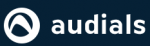 Audials Coupons