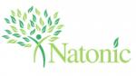 Natonic Coupons
