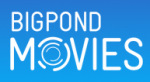BigPond Movies Coupons