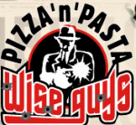 Wise Guys Pizza Coupons