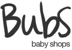 Bubs Baby Shop Coupons