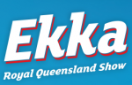 Ekka Coupons