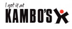 Kambos Coupons