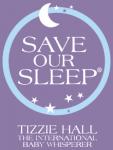 Save Our Sleep Coupons