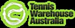Tennis Warehouse Coupons