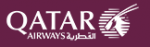 Qatar Airways AU Coupons