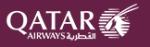 Qatar Airways AU Coupons