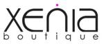 Xenia Boutique Coupons