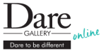 Dare Gallery Coupons