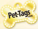 Pet Tags Coupons