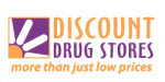 Discount Drug Stores Coupons