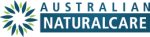 Australian NaturalCare Coupons