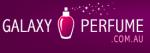 Galaxy Perfume Coupons