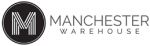 Manchester Warehouse Coupons