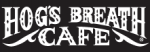 Hog's Breath Cafe Coupons