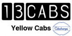 Yellow Cabs Coupons