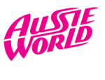 Aussie World Coupons
