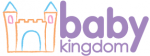 Baby Kingdom Coupons