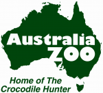 Australia Zoo Coupons