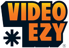 Video Ezy Coupons