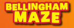 Bellingham Maze Coupons