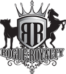 Rogue Royalty Coupons