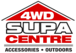4WD Supacentre Coupons