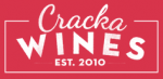 Cracka Wines Coupons