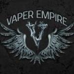 Vaper Empire Coupons