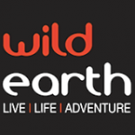 Wild Earth Coupons