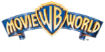 Movie World Coupons