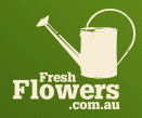 Fresh Flowers Coupons