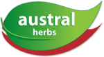 Austral Herbs Coupons