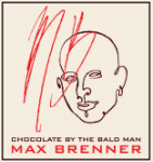 Max Brenner Coupons