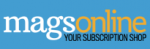 magsonline Coupons