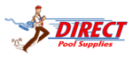 Direct Pool Supplies Coupons