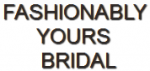 Fashionably Yours Coupons