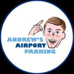Coupons pour le parking de l'aéroport d'Andrews