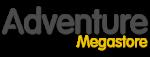 Adventure Megastore Coupons