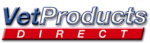 Vet Products Direct Coupons
