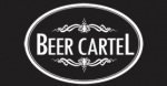 Beer Cartel Coupons