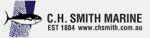 CH Smith Coupons