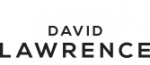 David Lawrence Coupons