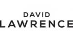 David Lawrence Coupons