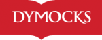 Dymocks Coupons
