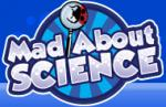 Mad about Science Coupons