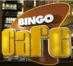Bingo Cafe Coupons