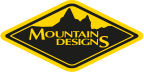 Mountain Designs Coupons