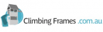 Climbing Frames Coupons